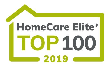 HCE2019_Top100