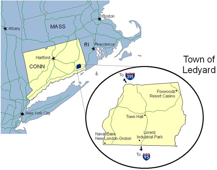Ledyard_Location_Map_Large.jpg